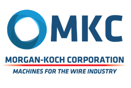 Morgan-Koch-Corporation