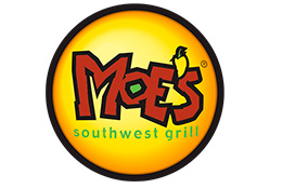 moes_logo_dec_master_cleaning
